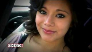 Missing Zoe Campos Update