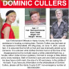 Dominic Cullers 2