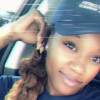 Kierra Coles' family fights to keep case open on missing pregnant postal worker's birthday