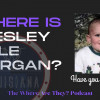 The Unsolved Disappearance of Wesley Dale Morgan